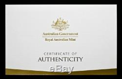 2018 Australia Gold 1Oz $100 1626 New Map of The World NGC PF70-First Releases