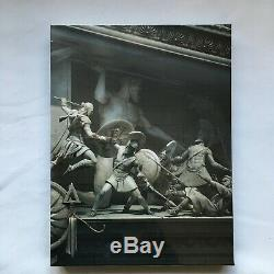 Assassin's Creed Odyssey The Art of artbook NEW SEALED 400 WORLDWIDE VERY RARE