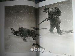 BIG BOOK Z. BURIAN 2020 NEW The forgotten world of Zdenk Burian Zapomenutý CA1