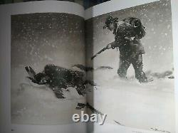 BIG BOOK Z. BURIAN 2020 NEW The forgotten world of Zdenk Burian Zapomenutý svt
