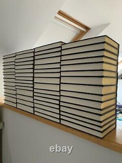 Great Books of the Western World Second Edition Vol 1-60 Britannica NEW