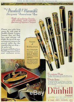 NEW Fountain Pens of the World Book, by Andreas Lambrou