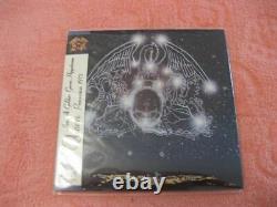 QUEEN, CD Mini LP PROMO BOX News of the world + 6 Mini LP (9 CD), unofficial