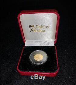 Queen Coin Six Pence News Of The World 2018 + Six Pence 2019 Jazz Mega Rare Ltd