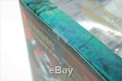 S. H. Monster Arts KING KONG The 8Th Wonder Of The World BANDAI Japan Import NEW