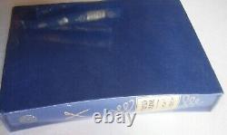 The Far Side of the World Patrick O'Brian Folio Society 2011 New & Sealed