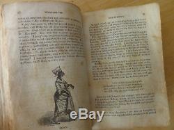 1845 Texas Et Le Golfe Du Mexique Ou, Yachting Dans Le Nouveau Monde, 1ère Édition