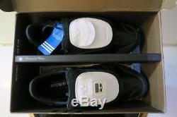 Adidas Micropacer Flavours Du Carnaval Mondial De Venise Neuf Us 9/5