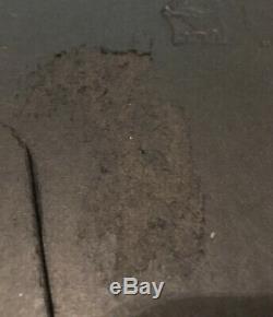 Barry Imhoff Reine Nouvelles Du Miroir Monde Couverture Seul Sur Ebay
