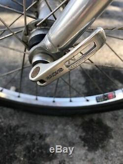 Bike Vendredi Nouveau Monde Tourisme Voyage Personnalisé Un Vélo De Vélo Pliant Le Meilleur