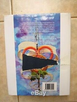 Comp. Robert Jordan La Roue Du Temps, + Monde. 16 Livres Les Plus Like New