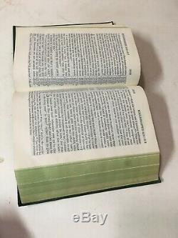 Fat Boy Le Nouveau Monde Traduction De La Sainte Ecriture Tour De Garde 1963 Nice