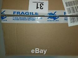 Final Fantasy 8 VIII Ff8 Seulement 2000 Du Monde Nr62 Nouveau En Expédition Box Limited