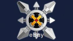 Idées Lego 21311 Voltron Defender De L'univers Nouveau, Ebay Global Livraison