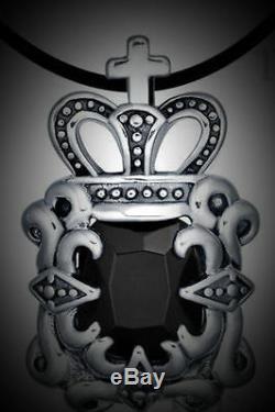King Of The World Amulet Nouvelle Offre Qui Va Changer Des Vies