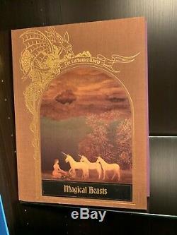 Le Temps Du Monde Enchante Vie Livres Ensemble Complet De 21 Comme New- Première Impression