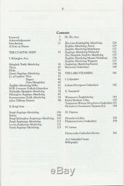 Les Lettres Privées Du Monde Entier, Série Complète, 4 Volumes, Neuf