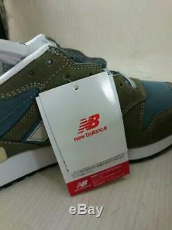 New Balance 300 35th Des Pieds World Limited 26.5cm M1300jpj 8,5