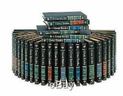 Nouveaux Livres Du Monde Occidental Par Mortimer J. Adler