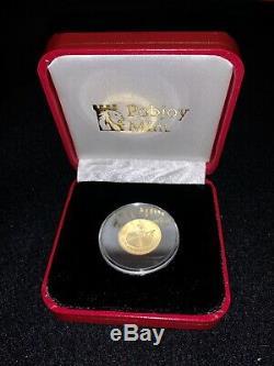 Queen Coin Six Pence Nouvelles Du Monde 2018 + Six Pence 2019 Jazz Mega Rare Ltd