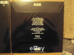 Queen News Of World Picture Disc Et We Are The Champions 12 Disc. L / E
