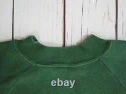 Reine 1977 Nouvelles Du Monde Sweat-shirt Emi Promotionnel Promo Pull