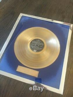 Reine Nouvelles De La Médaille D'or Du Monde En Allemagne