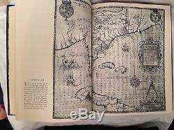 Stefan Lorant Le Nouveau Monde, Première Photos D'amérique Ltd Ed Fine De 250