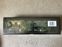 World Of Warcraft Ensemble De La Collection Epic De Trahison Of The Guardian De Timewalkers