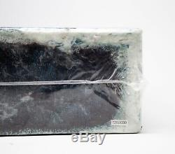 World Of Warcraft Wrath Of The Lich King Collectors Édition Brand New (scellé)